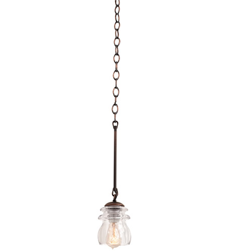 Kalco 6316ac brierfield 1 light 5 inch antique copper mini pendant kalco 6316ac brierfield 1 light 5 inch antique copper mini pendant ceiling light mozeypictures Image collections