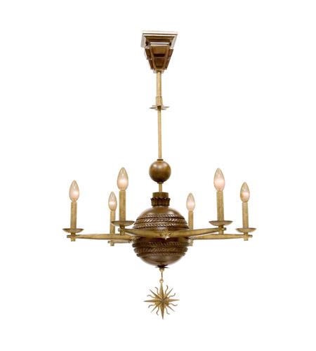 Kalco 6930bg hampton 6 light 27 inch old bronze chandelier ceiling kalco 6930bg hampton 6 light 27 inch old bronze chandelier ceiling light fall clearance aloadofball Images