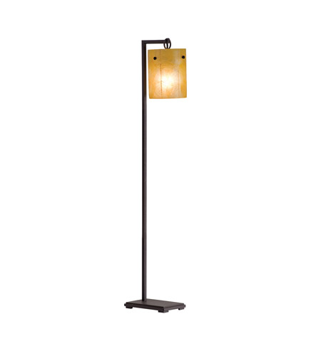 63 inch 100 watt bronze floor lamp portable light fall clearance photo. Black Bedroom Furniture Sets. Home Design Ideas