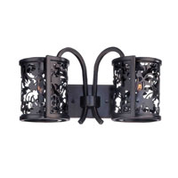 kalco-lighting-ophelia-sconces-2532eb