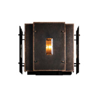 kalco-lighting-manchester-flush-mount-2620hb