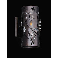 kalco-lighting-newlyn-sconces-2781sb