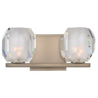 Regent Bathroom Vanity Lights