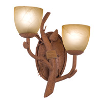 kalco-lighting-ponderosa-sconces-3034pd-1438