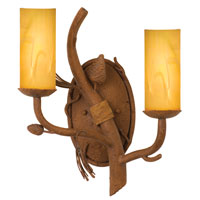 kalco-lighting-ponderosa-sconces-3034pd-1501