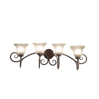 kalco-lighting-stratford-bathroom-lights-3064vo-1350