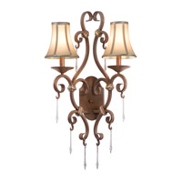 kalco-lighting-palladium-sconces-3076tc-s47