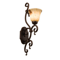 kalco-lighting-palladium-sconces-3085cc-1239