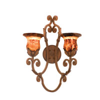 kalco-lighting-wellington-sconces-3121tn-ps14