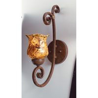 kalco-lighting-stratford-sconces-3128to-ps01