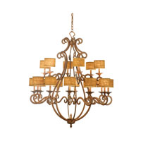 kalco-lighting-santa-barbara-chandeliers-3163tn-s196
