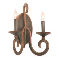 kalco-lighting-santa-barbara-sconces-3272ac