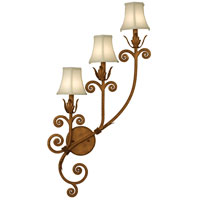 kalco-lighting-wellington-sconces-4184tn-s54