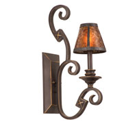 kalco-lighting-ibiza-sconces-4256tp-s205