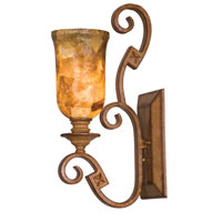 kalco-lighting-ibiza-sconces-4257bg-ns19