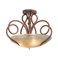 kalco-lighting-tribecca-semi-flush-mount-4288tn-g13c