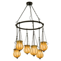 kalco-lighting-mardi-gras-chandeliers-4436b-1486