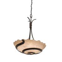 kalco-lighting-iron-ribbon-foyer-lighting-4576ac