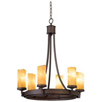 kalco-lighting-espille-chandeliers-4656bz