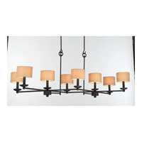 kalco-lighting-charlestowne-chandeliers-4838b-s195