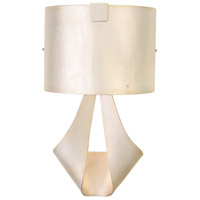 Kalco 501123PS Barrymore 1 Light 9 inch Pearl Silver ADA Wall Sconce Wall Light