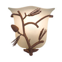 kalco-lighting-ponderosa-sconces-5026pd-7373