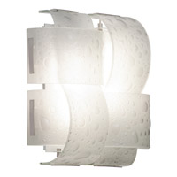 kalco-lighting-cirrus-sconces-5090sn