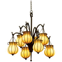 kalco-lighting-mardi-gras-chandeliers-5138b-1486