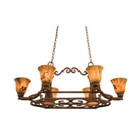kalco-lighting-avondale-island-lighting-5171tc-ps11