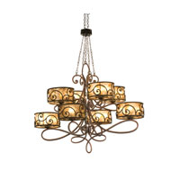 kalco-lighting-windsor-chandeliers-5413ac-s221