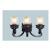 kalco-lighting-newport-bathroom-lights-5767sz