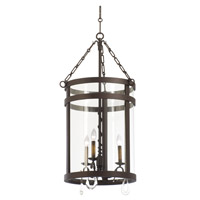 kalco-lighting-morris-foyer-lighting-5803bz