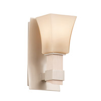 kalco-lighting-boston-bathroom-lights-6511ts