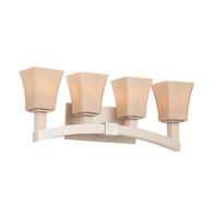 kalco-lighting-boston-bathroom-lights-6514ts