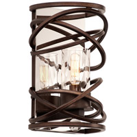 kalco-lighting-eternity-sconces-6601ez