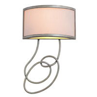 kalco-lighting-concord-sconces-7481sv