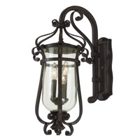 kalco-lighting-hartford-outdoor-sconces-9232bb