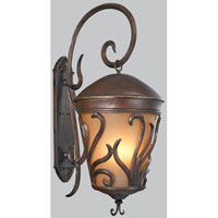 kalco-lighting-gatsby-outdoor-wall-lighting-9274bb
