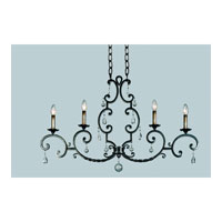 kalco-lighting-montgomery-island-lighting-2636vi