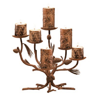 kalco-lighting-ponderosa-decorative-items-cs15pd