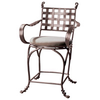kalco-lighting-vine-chair-f500ba