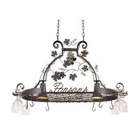 kalco-lighting-bon-appetit-decorative-items-3635ac
