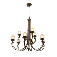 kalco-lighting-newport-chandeliers-5764sz