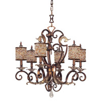 kalco-lighting-chesapeake-chandeliers-2572tg