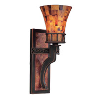 kalco-lighting-marlowe-sconces-2595ac