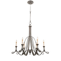 kalco-lighting-keller-chandeliers-5106vi