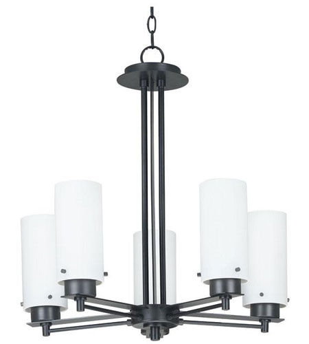 Kenroy Lighting Sanctuary Bronze Graphite Finish Chandeliers 04588BRZG photo
