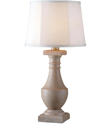 Kenroy Lighting 32223COQN