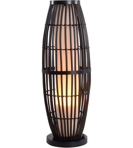 Kenroy Lighting 32247RAT