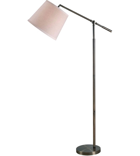 Kenroy Lighting 32573DAB